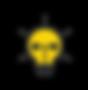 lightbulb-01.png