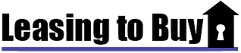 leasetobuy-store-logo.png
