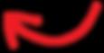 arrow-red-lft-01.png