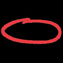 circle-handrawn-red-01.png