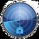 PropertyRadar-Logo-tn-01.png