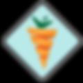 GoBig-investor-carrot-01.png