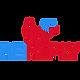 reireply-logo.png
