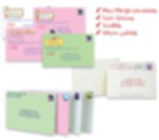 envelope-samples-gobig-yellow-letter-1.j