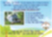 GoBig-Yellow-Letter-Google-Street-View-9