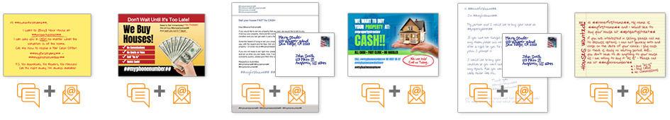 Sample-Campaigns-D4D-6mo-V01.jpg