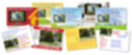 GoBig-Printing-Property-street-view.jpg
