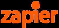 Zapier_logo-02-01.png