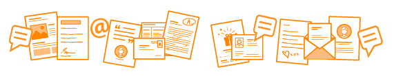 document-icons-Home-page-01.png