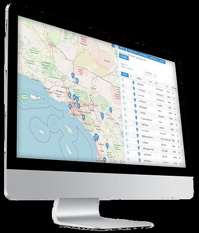 monitors-Title-Toolbox-v1.png