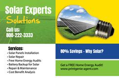 PRINTgenie Solar postcard 02.png