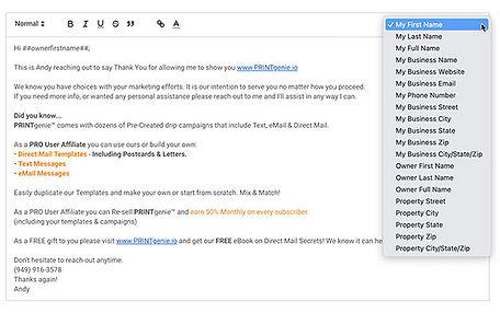 email-builder.jpg