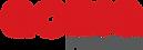 GoBigPrinting-Logo-V4-HiRes-01.png