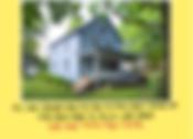 GoBig-Yellow-Letter-Google-Street-View-2