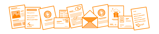 documents-A-01-ORANGE-01.png