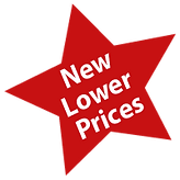 Star-New-Prices-01.png