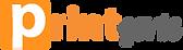 print-genie-logo-v2-grey-01.png