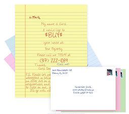 GoBig-Yellow-Letter.jpg