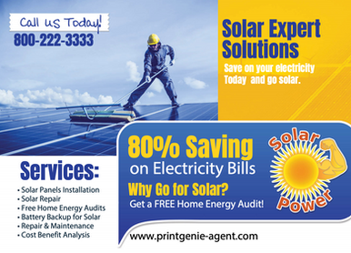 PRINTgenie Solar postcard 05.png
