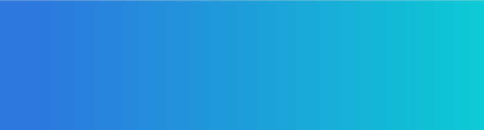 gradient-blues-V02-01.png
