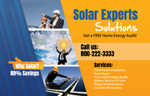 PRINTgenie Solar postcard 03.png