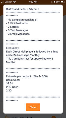 printgenie-10-send-campaign-details.jpg