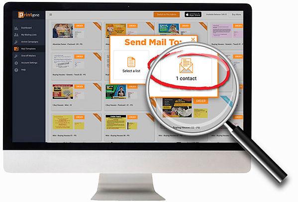 Monitor-Investor-Send-One-V1.jpg