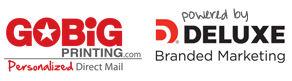 gobig-deluxe-logo.jpg