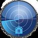 PropertyRadar-Logo-small-01.png