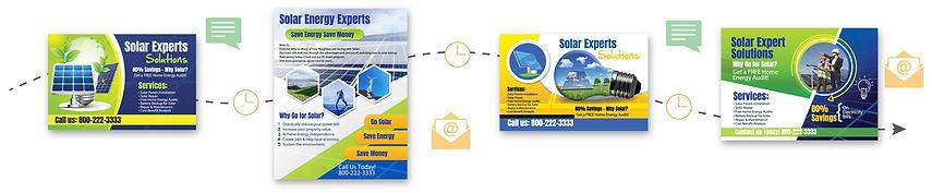 printgenie-solar-campaign-sample.jpg