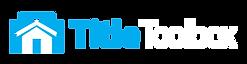 Investors-Title-Toolbox-logo-wht-01.png