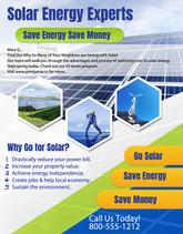PRINTgenie Solar flyer 01.png