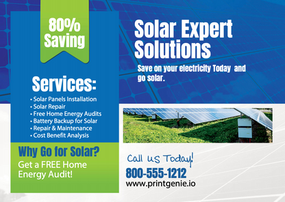 PRINTgenie Solar postcard 12.png