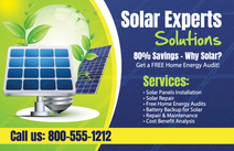 PRINTgenie Solar postcard 07.png
