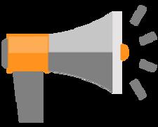megaphone-A-01.png