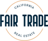 FairTradeRealEstateLogo-Standard-FullCol