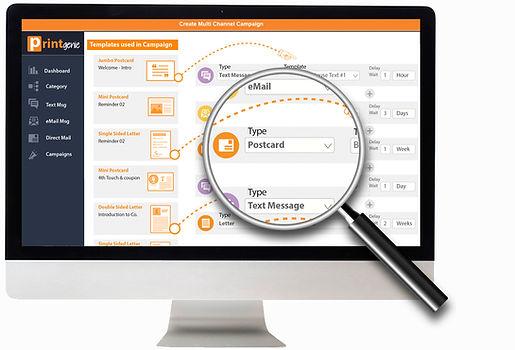 Monitor-Investor-campaigns-V2.jpg