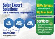 PRINTgenie Solar postcard 09.png