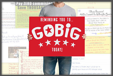 gobig-sign-small.jpg