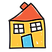 house-colored-01.png