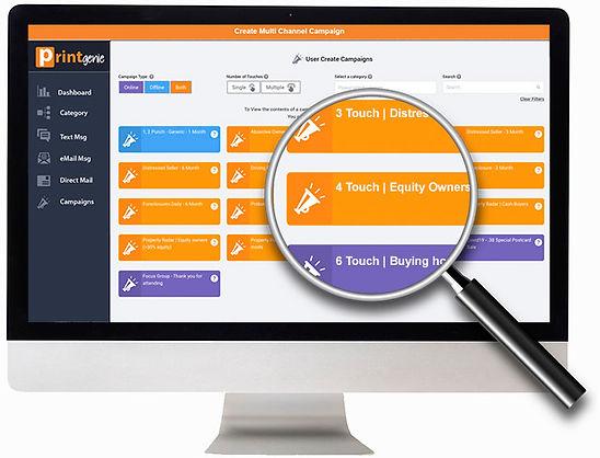 Monitor-Investor-Pick-campaigns-V1.jpg