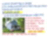 GoBig-Yellow-Letter-Google-Street-View-3