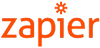 Zapier_logo-01.png