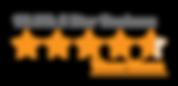 PRINTgene 5 Star custmer service reviews