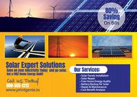 PRINTgenie Solar postcard 11.png