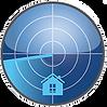 PropertyRadar-Logo-small.png