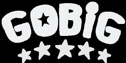 gobig-01.png