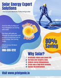 PRINTgenie Solar flyer 03.png
