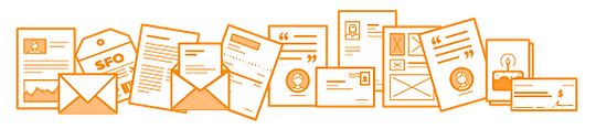 documents-B-01-ORANGE-01.png