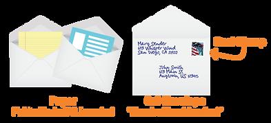 Envelope-popup-01.png
